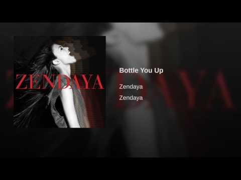 Bottle You Up