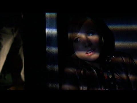 Veronica Mars S03E08 L Altra Faccia Dell Amore ITA