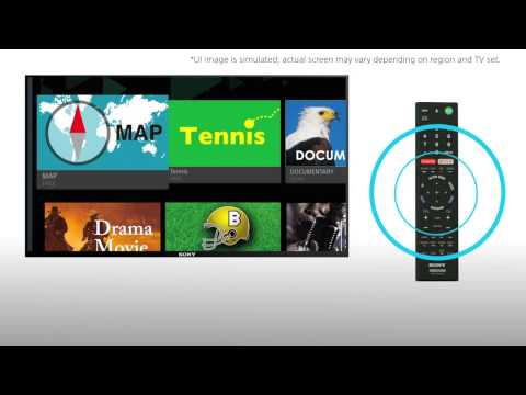 ESPN+, How do I get it on my smart tv? | Sherdog Forums