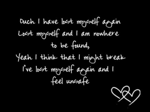 Sia Breathe Me Sia Breathe Me Lyrics Metrolyrics