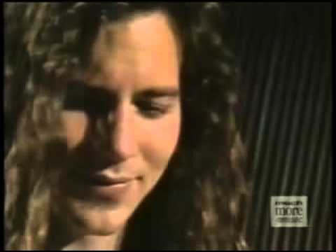 The story of Pearl Jam (Part 1)