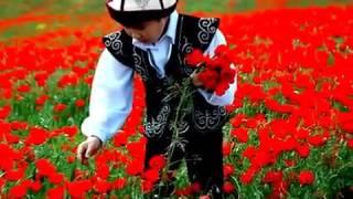 видео Вот и пришла долгожданная весна!
