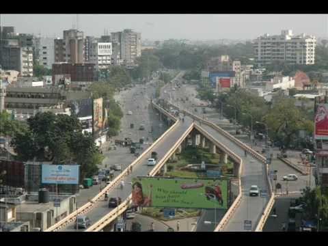 Top Things to Do in Surat, Gujarat