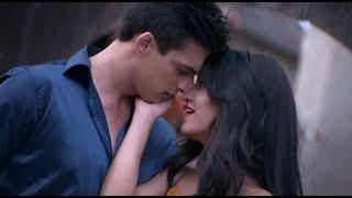 Download lagu Sudhakar Sharma - Song - Tere Mathe Bindiya Chamak Rahe | Jolly Das | Yeh Rishta Kya Kehlata Hai