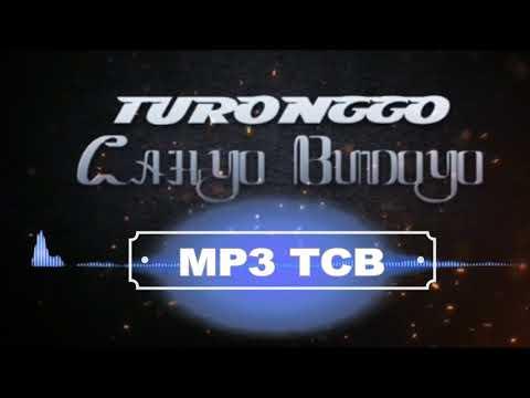 Mp3 Ngobong Ati TCB