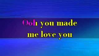 [Karaoke][Lyrics] 10cc - The Things We Do For Love.mp4
