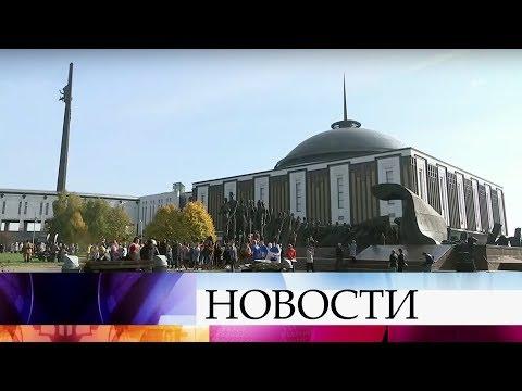 Подвиг Александра Печерского в фашистском лагере Собибор вспоминают во всем мире.