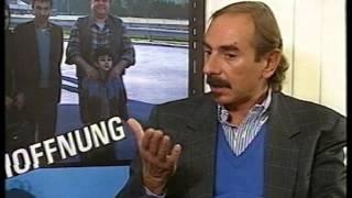 Oscar Reise der Hoffnung Sendung 10 vor 10 Fernsehen DRS.mov