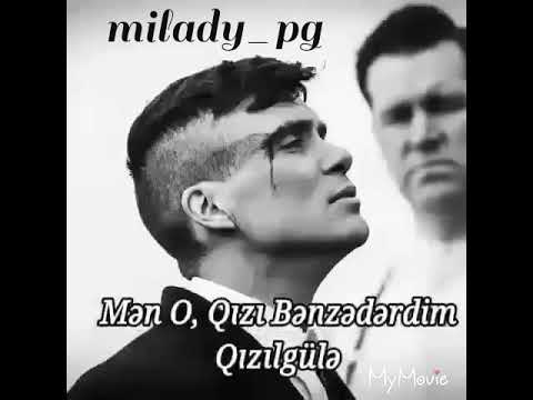 Zarina Buzovnali - Agla Gozel Agla Ne Menasi Var (Remix)...