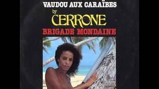 CERRONE - VAUDOU AUX CARAIBES 1980.wmv