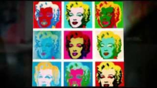 Video Pop Art Andy Warhol | Pop Art from the Warhol Factory download MP3, 3GP, MP4, WEBM, AVI, FLV Agustus 2018