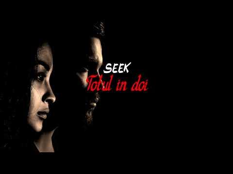 Seek - Totul In Doi