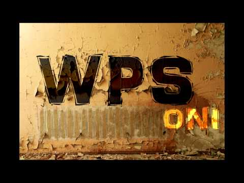 04.WPS - Oni