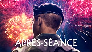 BILLY LYNN - D'un simple regard