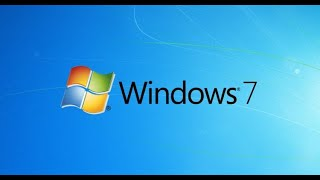 Windows 7 x64 Ultimate Lite | 2019| 1.4GB|Torrent|Inglês|Auto ativado