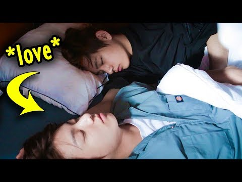 Reasons why we love Jungkook ❤️💜