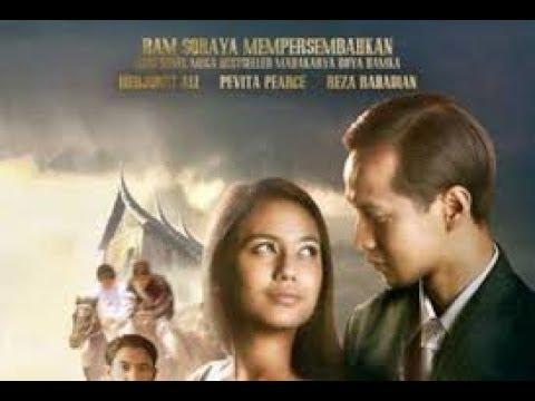 Cara Download / Nonton Film Tengelam Kapal Vander Wick Full Movie