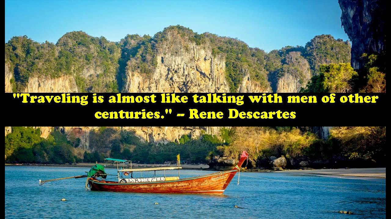 famous quotes about family vacations quotes about trips