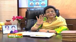 பிரசவகாலத்தில் உடலுறவு ஆபத்தானதா ?| Siddha Maruthuvam | Mega TV |