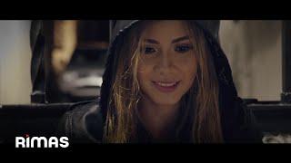 Смотреть клип Gigolo Y La Exce X Amenazzy - Decibel