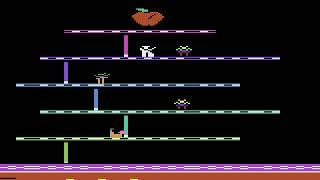 [TAS] A2600 I Want My Mommy by EZGames69 in 01:12.31