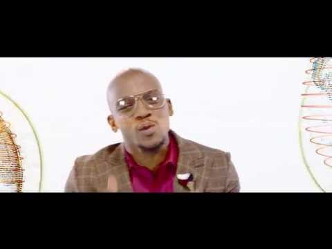 0 - Joe EL Feat. Iyanya - Chukwudi Official Video +DOWNLOAD