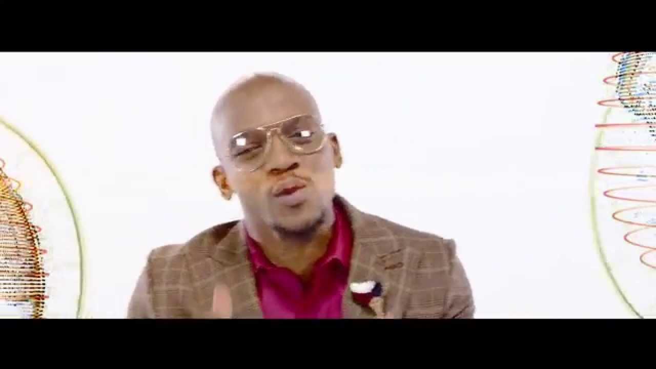 Download Joe EL Feat. Iyanya - Chukwudi (Official Video)