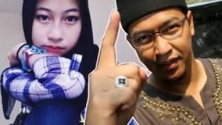 Video Begini Sekarang Penampilan Putri Sulung Uje, Adiba Khanza Az Zahra download MP3, 3GP, MP4, WEBM, AVI, FLV September 2017
