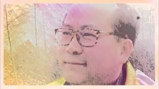 떡다함 떡 이야기(어머니의 마음) ㅡ 스마트영상 by 인생기록사 이재관