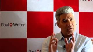 In Conversation with Samar Singh Sheikhawat, SVP Marketing, United Breweries Ltd