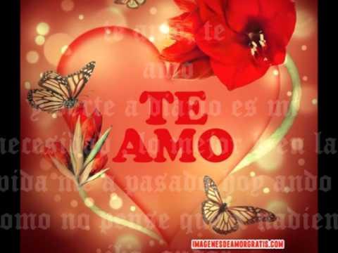Amarte Es Hermoso