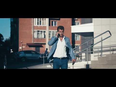 Социальное видео Скажи наркотикам нет