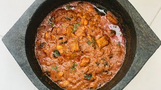 Bottle Gourd Curry with Sesame Seeds   Sorakaya Koora   Lauki ki Sabzi   Quick and Easy Bottle Gourd