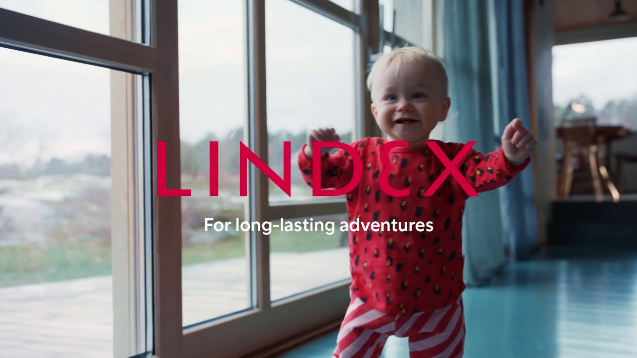 Lindex Sustainable Baby collection 2019 - YouTube 3b6026cc0a77c