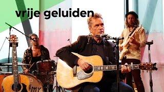 Henny Vrienten ft. My Baby & Xander Vrienten - Het Gaat Niet Over (Live @Bimhuis Amsterdam)