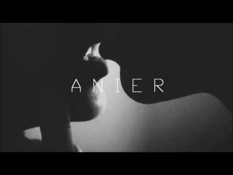 Anier - FFA