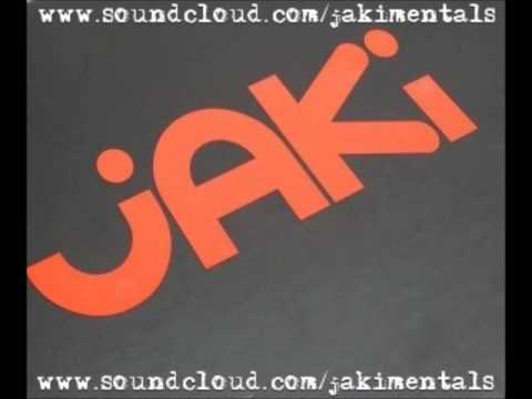Jaki - Just a number