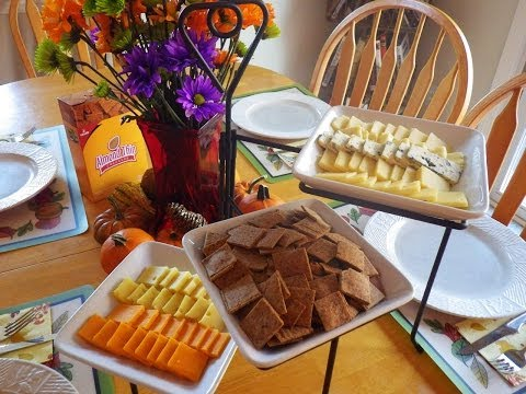 cheese-&-almond-thin-crackers