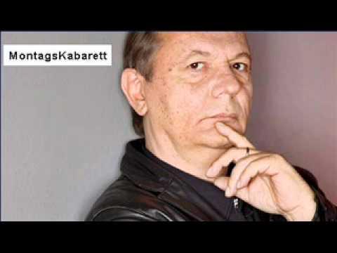 Wilfried Schmickler Kinder