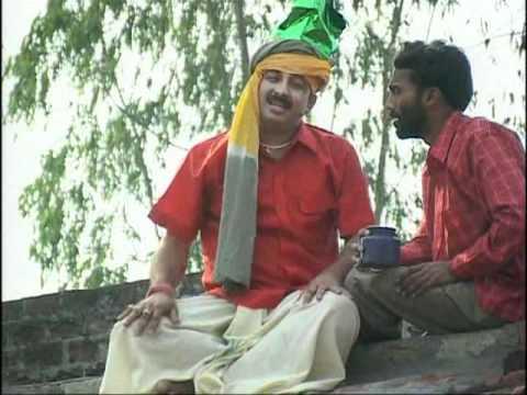 Phagun Mein Bhauji Bawal Kaileba [Full Song] Phagun Mein Bhauji Bawaal Kailaiba