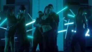 Selena Gomez - Slow down (KEEM Project & DJ Godunov Booty Mix)