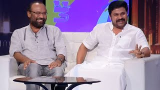 Onnum Onnum Moonu I Ep 53 - with Dileep & Rafi I Mazhavil Manorama