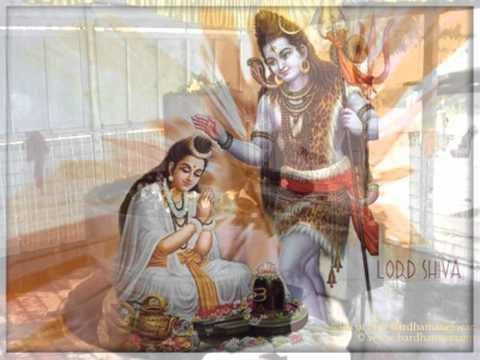 SHIV SHANKER KO JISNE POOJA. Songs By Anand Yadav