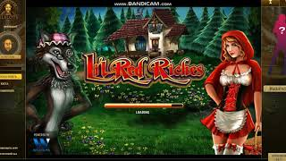 Эльдорадо - Обзор онлайн казино Elslots от OnlineCasinoMD