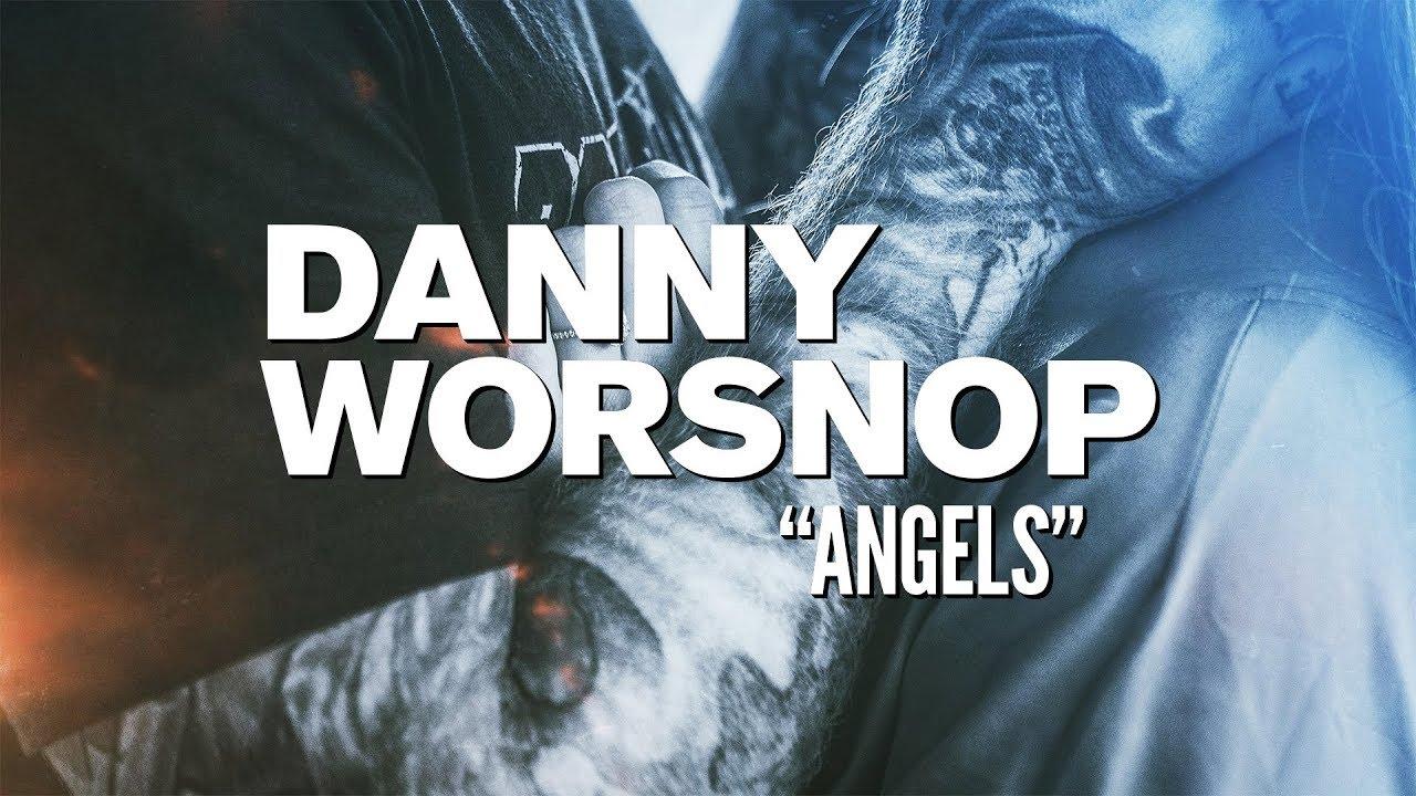 danny-worsnop-angels
