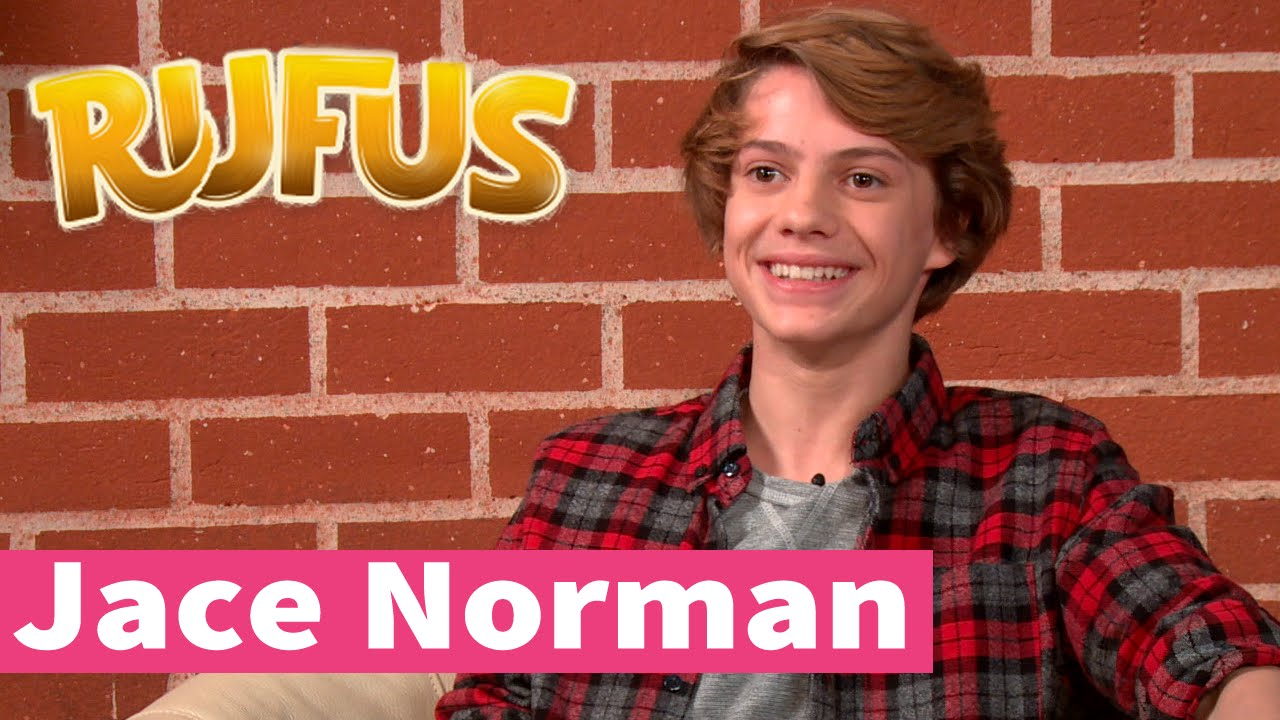 jace norman youtube