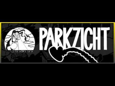Parkzicht mixtape 19 1994