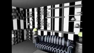дизайн интерьеров(, 2013-09-09T19:33:16.000Z)