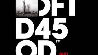 Guti - Desidia (Nic Fanciulli Remix)