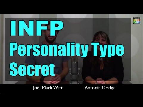 16 personalities infp premium pdf